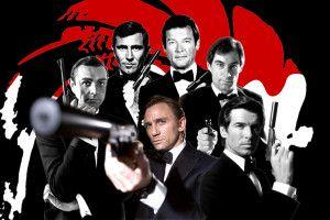 James_Bond_by_hitokirivader